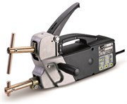 Digital modular 230 (823016)