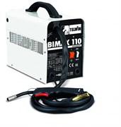 BIMAX 110 AUTOMATIC 230B (821075)
