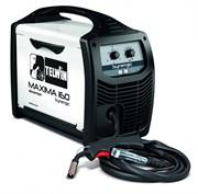 Maxima 160 Synergic 230V (816085)