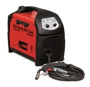 Technomig 150 Dual Synergic 230 V (816050)