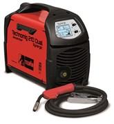 Technomig 210 Dual Synergic 230 V в комплекте