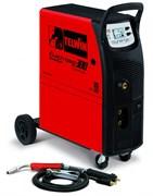 ELECTROMIG 300 SYNERGIC 400V (816065)