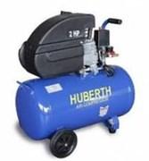 Компрессор воздушный HUBERTH 25 - 200 л/мин (1Ф.х230В)