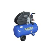 Компрессор воздушный HUBERTH 50 - 200 л/мин (1Ф.х230В)