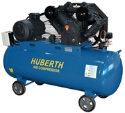 Компрессор воздушный HUBERTH 300 - 1325 л/мин (3Ф.х380В)