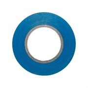 HOEGERT Изоляционная лента 0,13x19мм x 20м, синяя, HT1P283