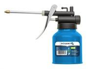 HOEGERT Металлическая маслёнка, 200 мл