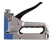 HOEGERT Степлер 6-14 мм,тип J 53