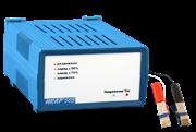 Зарядное устройство Икар 505
