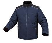 HOEGERT Куртка Soft Shell 2 В 1, размер 3XL,