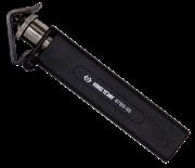 KING TONY Стриппер для снятия изоляции из ПВХ или резины 6-45 мм