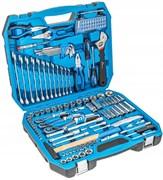 Набор инструментов 131 шт. HOEGERT HT1R439